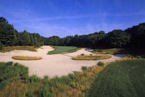 A Great Season Of Golf Ahead