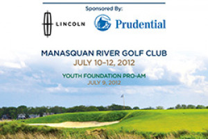 State Open Comes To Manasquan River Golf Club For First Time In History