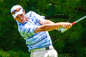 Suburban Cup On October 5th Could Decide 2012 NJSGA Player Of The Year