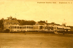 Gone But Not Forgotten: A Look At Njsga's Lost Founding Clubs