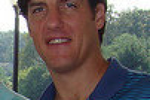 Rich Kennedy Inducted Into Glen Ridge Hall Of Fame