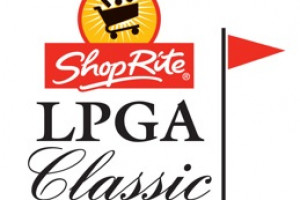 Shoprite Lpga Classic Returns To Seaview