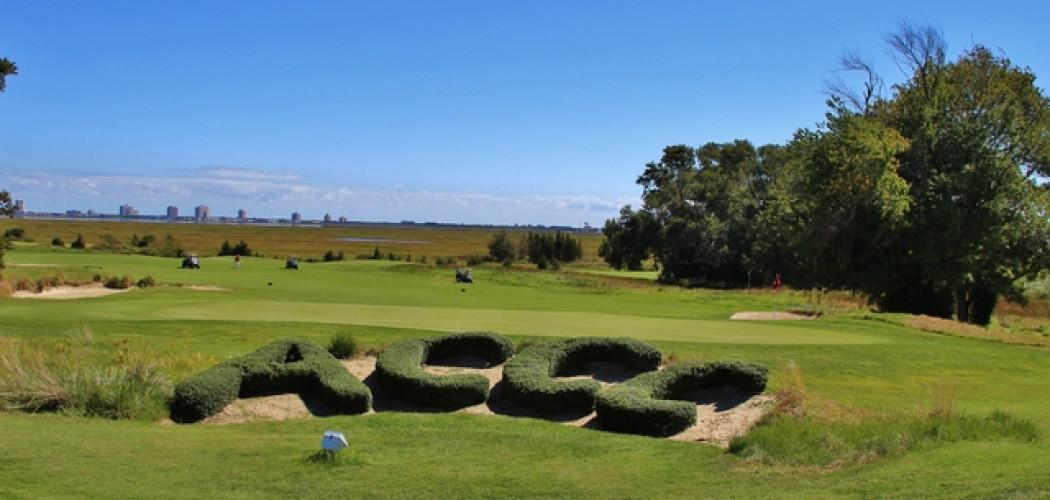 NJSGA & South Jersey Golf Association Form Relationship