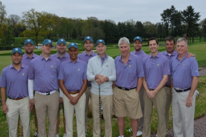 Lee, Brown Win For NJSGA In Compher Cup As Gap Takes Match