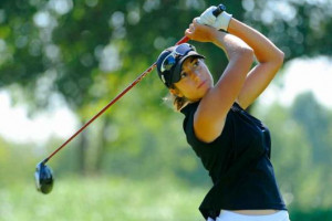 N.J. Native Marina Alex Elected To Lpga Board