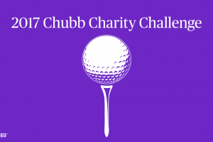 NJSGA CSF To Be Represented By The Links Insurance Services In Chubb Charity Challenge Golf Tournament Finals
