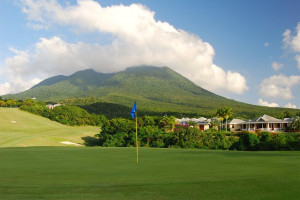 NJSGA Partner St. Kitts Spared By Hurricane; Donate To Caribbean Relief Funds