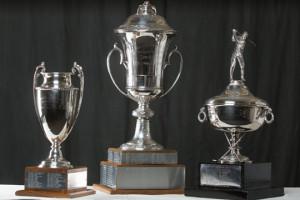 NJSGA Unveils Revamped Championship Schedule For 2018