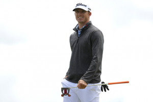 PGA Tour's Morgan Hoffmann Adds Local Pro-am In His Fight Vs. Muscular  Dystrophy