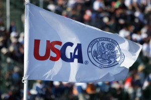 USGA Introduces New Video Review Protocols For 2018