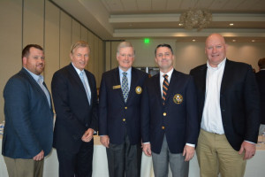 Golf Summit Provided Answers To Key Questions In The World Of Golf
