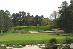 Golfweek Lists 11 New Jersey Courses Among Best In The United States
