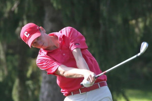 Mike Graboyes Of Watchung Valley Leads Cornell To Princeton Invitational Title