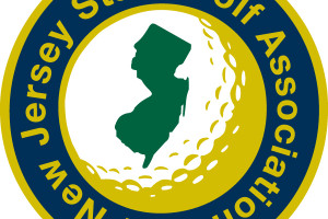 NJSGA Seeks Manager, Internal Operations And Course Ratings