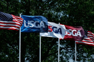 NJSGA Selected By USGA As One Of 59 Regional Golf Associations Charged With Enhancing The Golfer Experience