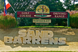 Sand Barrens, Linwood, Wildwood Under New Ownership For 2018