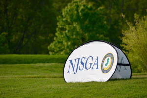 NJSGA, World Insurance Associates Announce Partnership