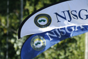 NJSGA Statement regarding COVID-19; Event Updates