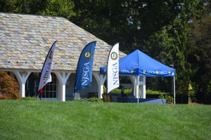 Updated COVID-19 Restrictions - A resource for NJSGA Clubs & Courses