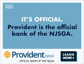 Provident - Official Bank