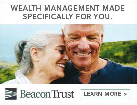 Beacon Trust - 1