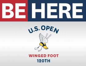 2020 US Open Tickets