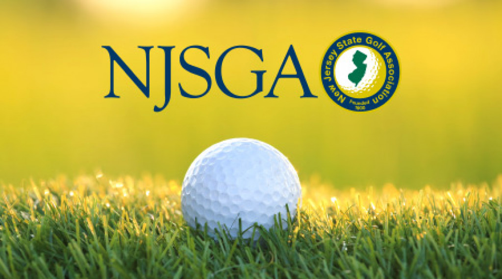 Donnelly Energy & the NJSGA