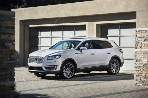Lincoln Motor Company and NJSGA Introduce New Member Benefits Program