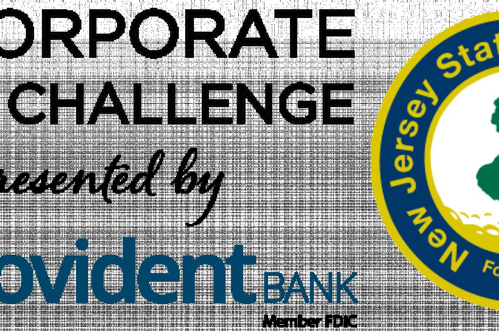 2nd Corporate Golf Challenge