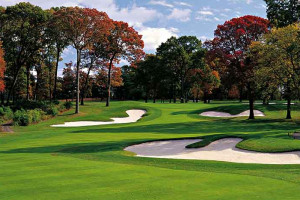 Ridgewood and Arcola announce the 122nd U.S. Amateur Preview Event