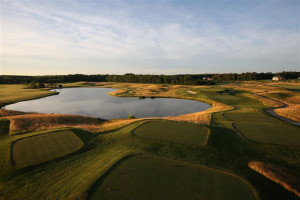 Updated Resources & NJSGA Statement regarding the State of Golf