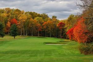 September Member Golf Day Entries Now Open