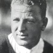 Craig Wood (1901-1968)